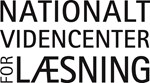 Nationalt Videncenter for Læsning