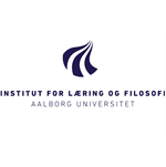 Institut for læring og filosofi, Aalborg Universitet