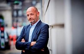 Stefan Hermann: Dramatisk, hvis Folketinget siger ja til fri læreruddannelse i Herning