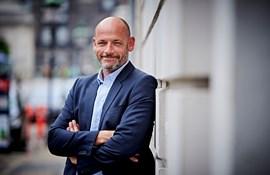 Nordiske eksperter dumper danske 12-tals-bachelorprojekter