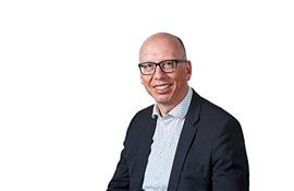 Alex Ahrendtsen: Vi stoler nok ikke helt på, at danske lærere ikke indoktrinerer