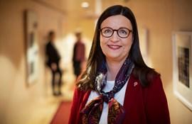 utbildningsminister undervisningsminister, Sverige