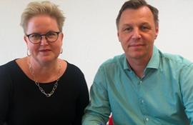 Ny aftale: Loft over undervisningstimetallet i Frederikssund