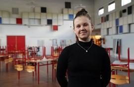 Eleverne: Problemerne ligger i undervisningen – ikke i reformen