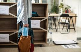 Yderligere otte kommuner må åbne: Rødovre og Ishøj skal fortsat holde skolerne lukket