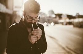 Københavnske lærere ryger for øjnene af elever