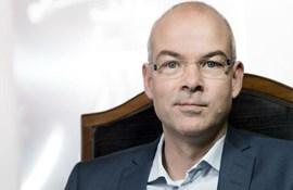 Jesper Christensen børn- og ungeborgmester København Socialdemokratiet januar 2018