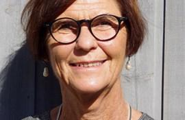 Dragør-lærere i fælles protest: Vi bliver ikke hørt