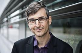 Direktør i Børne- og ungdomsforvaltningen, Københavns Kommune