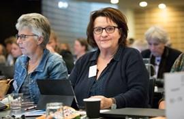 Lærerkreds om lærer-millioner: Kommuner har ikke styr på antallet af lærere