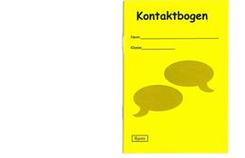 Hørsholm Skole tester: Lukker Intra i en klasse i en måned