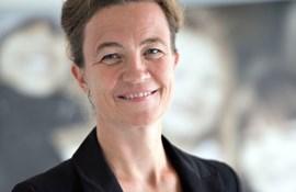 formand for skoleudvalget i Aalborg (V)