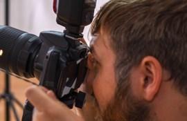 Danske Skoleelever vil tjene penge på skolefoto