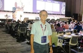 Bondo: Lærere har fået mere international indflydelse