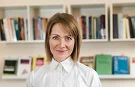 Maria Ørskov Akselvoll