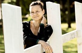 Camille Raisch-Untereiner syg lærer