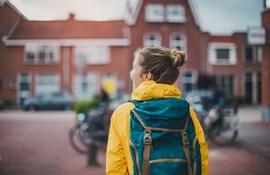 Forsker: Husk lærernes psykiske arbejdsmiljø, når I åbner skolerne