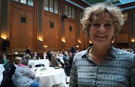 Antorini om reformen fem år efter:  Havde håbet, at understøttende undervisning ville fungere bedre