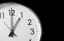 Esbjergskole skærer skoledagen ned til fem timer for alle elever