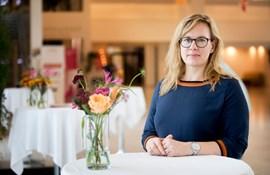 næstformand Århus Lærerforening