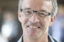 DLF i Egedal: Lærerne bør kunne stige i løn i 16 år