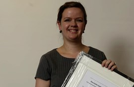 ny beskæring - bredformat lærerprofession.dk-bachelorvinder 2015