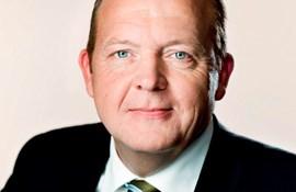 Ny udmelding om Løkkes præmiepulje: Kommunerne bestemmer