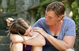 lærer  elev skoleleder hjælp støtte relationer