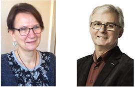 Langeland lander første lærer-arbejdstidsaftale siden lockouten