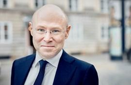 Ombudsmanden: Mobbeklageinstans levede ikke op til regler om aktindsigt