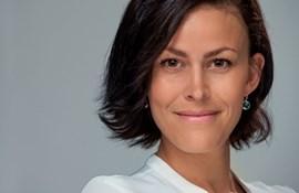 Mette Thiesen: Jeg vil være den nye Merete Riisager