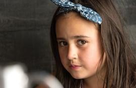 Ny undersøgelse: Flygtningebørn har brug for ekstra hjælp i skolen
