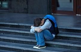 Markant stigning i antallet af mobbeklager – og mere end halvdelen får medhold