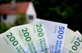 Professor: Aarhus Kommune bør betale Søndervangskolens millionpræmie tilbage