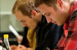 læreruddannelse undervisning Silkeborg Givet i forbindelse med pressemeddelelse fra rektorforsamlingen