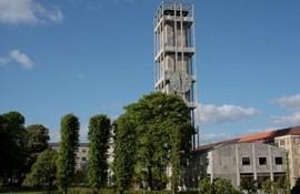 Aarhus Kommune: Ekslærere må deltage i uvildig undersøgelse, som også skal kigge på forvaltningen
