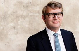 Lund Poulsen garanterer: DLF bliver inddraget i tilfælde af nyt lovindgreb