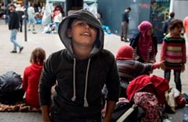 Kun to kommuner har oprettet særlige tilbud til flygtningebørn