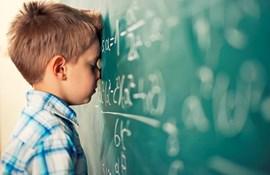 Fire år med skolereformen: Undervisningen er blevet mindre varieret