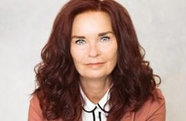 Danske lærere har fået en time mindre forberedelse om ugen