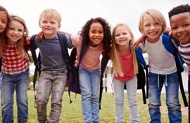 Skolelederne om mulighed for kortere skoledage: I sidste ende bestemmer kommunerne