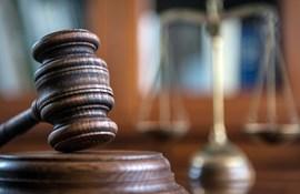DLF tabte: Overenskomst beskytter ikke læreres ophavsret på digitale platforme
