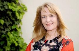 DLF og Riisager til internationalt topmøde om værdsættelse af lærere