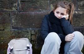 Hvis læreren sikrer en god relation til eleven, kan det medvirke til, at eleverne dropper pjækkeriet.