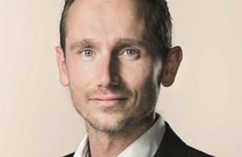Kristian Jensen, Venstre