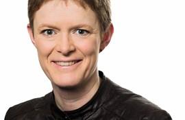 En opfattelse af kontrol virker demotiverende, men når ledelse og styring fungerer, kan det faktisk øge energien, fortæller professor Lotte Bøgh Andersen.