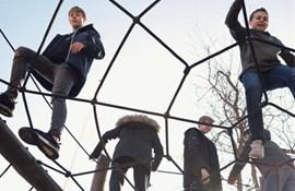 Hummeltofteskolen: Onsdagsholdet får det hele til at fungere