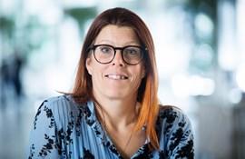 Line Illum, 38 år. Lærer på Ullerup Bæk Skole (afdeling Nørre Allé) i Fredericia. Tillidsrepræsentant og kredsmedlem i Fredericia Lærerkreds.