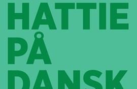 Anmelder: Træk Hattie-bog tilbage