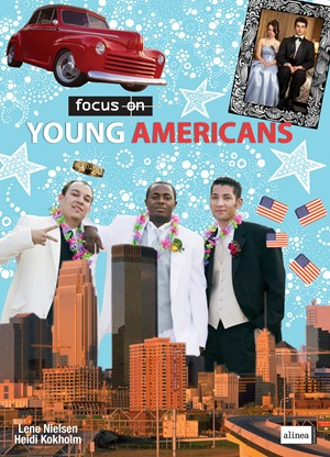 Focus on Young Americans